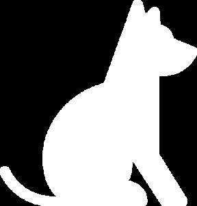 w-dog